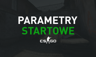 cs-go-parametry-startowe