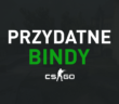 cs go bindy