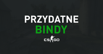 cs-go-bindy