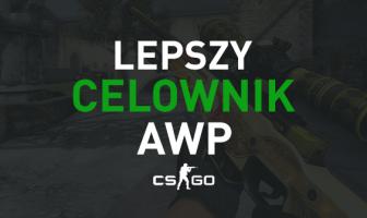 cs-go-celownik-awp