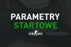 cs-go-parametry-startowe