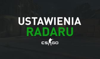 cs-go-ustawienia-radaru