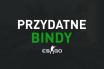 cs-go-bindy