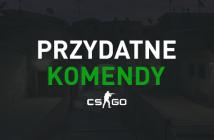 cs-go-komendy