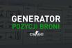 generator-pozycji-broni-cs-go