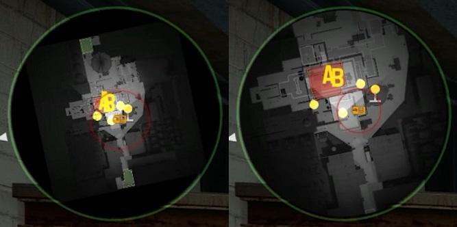 radar-przyblizenie