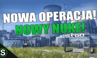 operacja wildfire nowy nuke