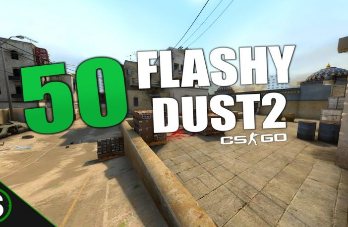 cs go flashes
