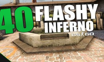 cs go flash poradnik inferno