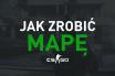 csgo-tworzenie-mapy