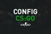 cs-go-config
