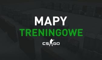 cs-go-mapy-treningowe