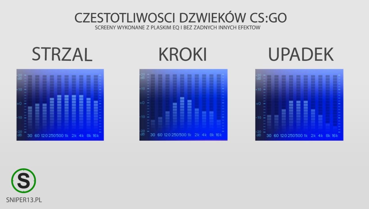 cs-go-glosnosc-krokow