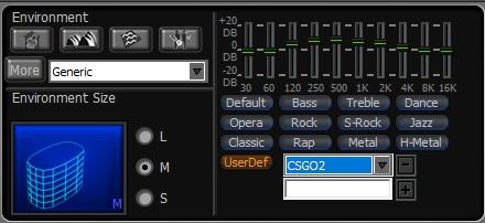 equalizer-cs-go