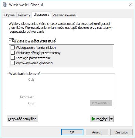 windows-ulepszenia-dzwieku