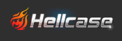 hellcase-skrzynki