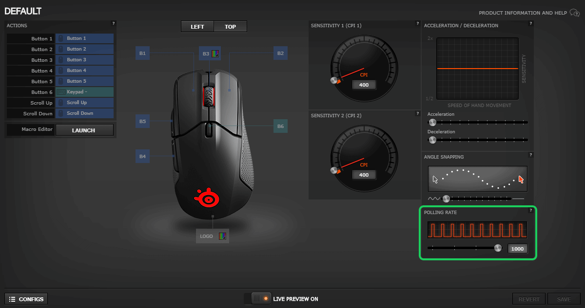 steelseries-hz