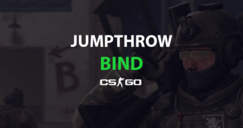 jumpthrow bind