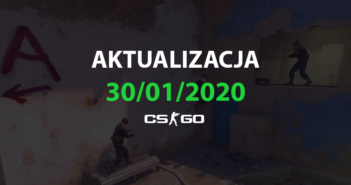 update cs go